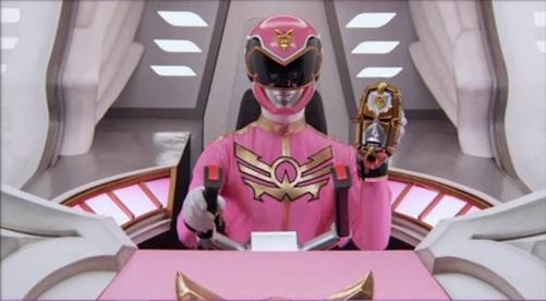 File:Gosei Pink cockpit copy.jpg