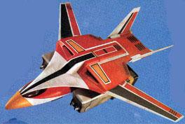 File:Live-falcon.jpg