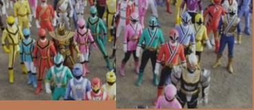 File:Sentaiformation.jpg