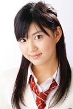 File:Nami Iwasaki.jpg