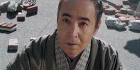Toshizo Tanba