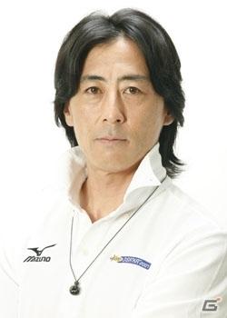 File:Yasuhiko Imai.jpg