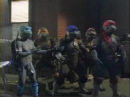 File:Teenage Mutant Ninja Turtles.jpg