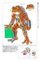 Thumbnail for version as of 04:43, September 14, 2015