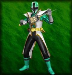 File:Super Shinken Green (Dice-O).jpg
