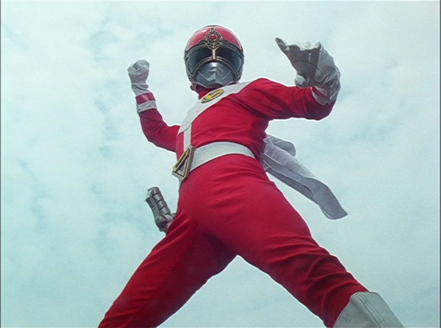 File:GoggleRed Gaoranger vs. Super Sentai.PNG