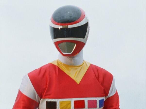 Fichier:PRiS Red Ranger.jpg
