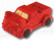 Rpm-torque-red