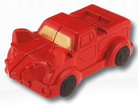 File:Rpm-torque-red.jpg