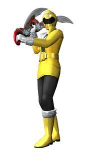Super-sentai-battle-ranger-cross-arte-011
