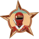 File:Badge-3838-1.png