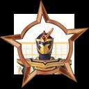 File:Badge-3848-1.png