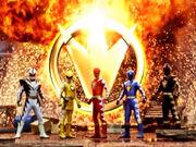 Dino Thunder Rangers.jpg