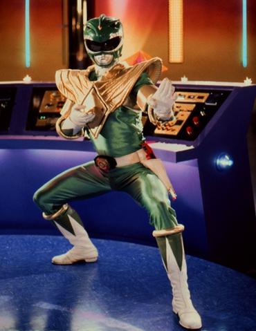File:Go Green Ranger.png