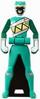 Kyoryugreenrangerkey