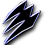 Icon-prjf.png