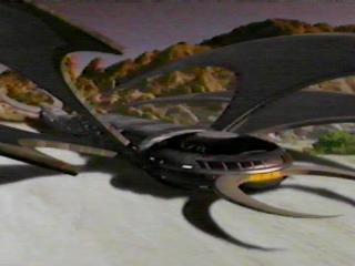 File:Scorpionstinger-landed.jpg