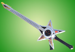 File:Star Sword Gun.jpg