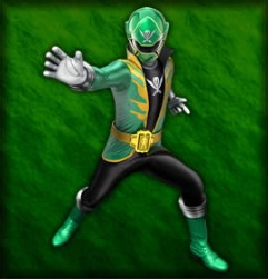 File:Gokai Green (Dice-O).jpg