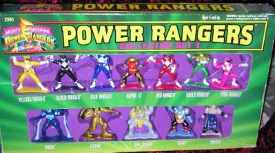 File:Powerrangerscollectorset1.jpg