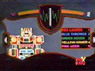File:Victory robo specs.jpg