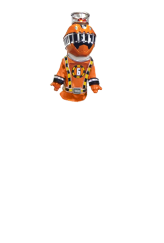 File:Toq-orange-ticket.png