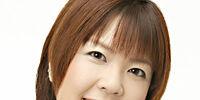 Chizu Yonemoto