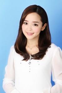 File:Han Megumi.jpg