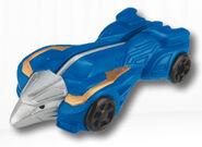 Rpm-torque-icyan