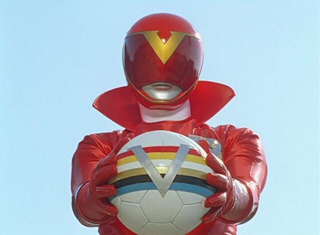 File:Super Sentai Ball.jpg