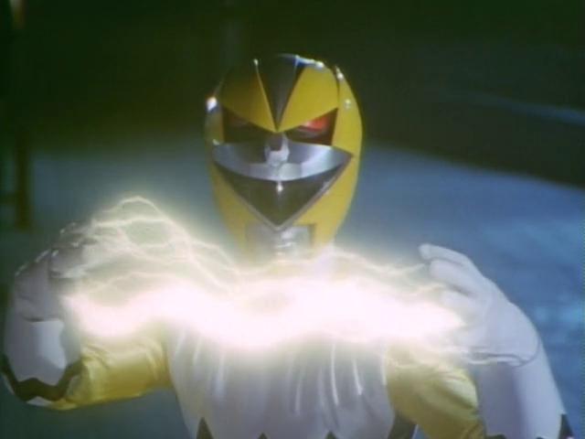 File:Lightning element.png