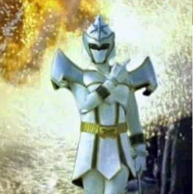 File:White mystic force ranger.png