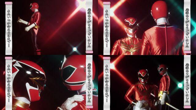 File:Red Senshi Handover- Shinkenger - Goseiger.jpg