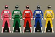 Denjiman Ranger Keys.PNG