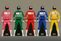 File:Denjiman Ranger Keys.PNG