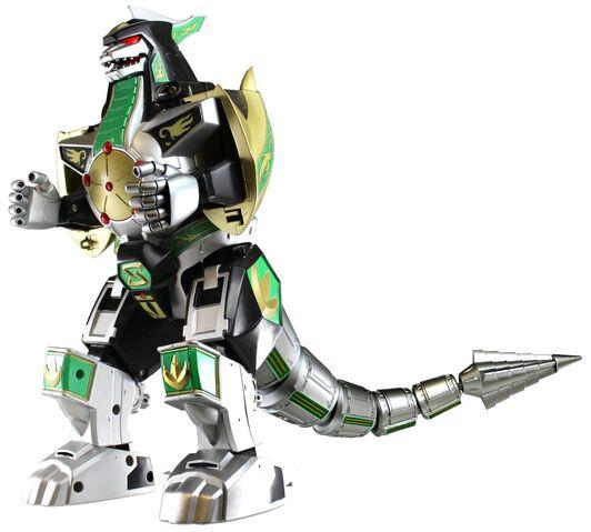 File:Legacy Dragonzord.jpg