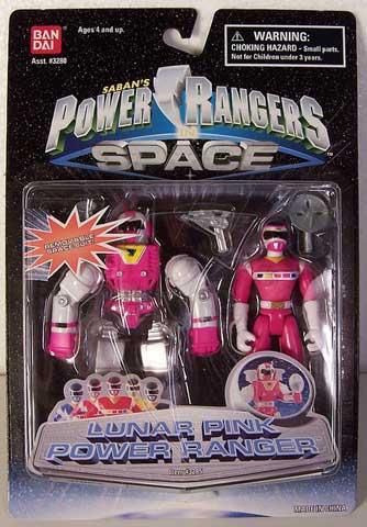 File:Lunar Pink Ranger.jpg