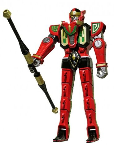 File:Legacy Red Dragon Thunderzord2.jpg