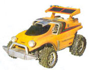File:Turbo Buggy.jpg