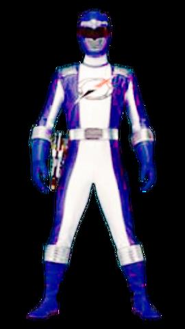 File:Blue Overdrive Ranger & BoukenBlue.PNG