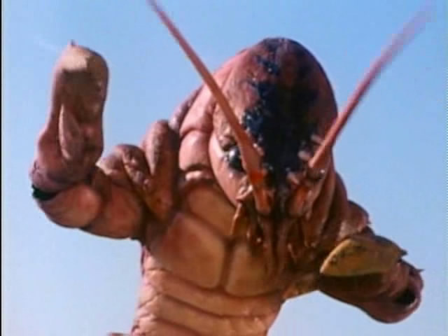 File:Crayfish Monster.jpg