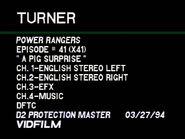 PowerRangers-Day41-FLV-Slate