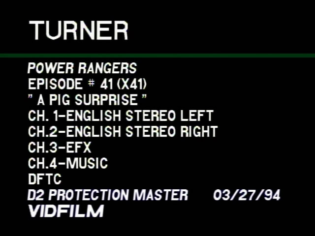 File:PowerRangers-Day41-FLV-Slate.jpg