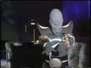 File:MMPR Live alien.jpg