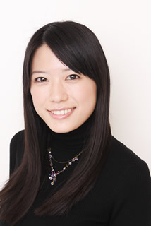 File:Asami Kai.jpg