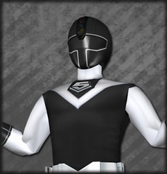 File:Black Mask (Dice-O).jpg