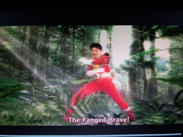 File:Daigo in Team Up .jpg