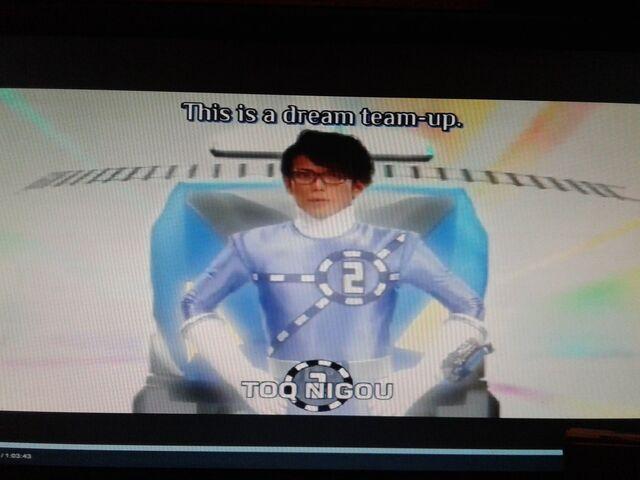 File:Tokkachi in Team Up .jpg