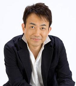 File:Toshihiko Seki.jpg