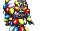 Balloon Banki